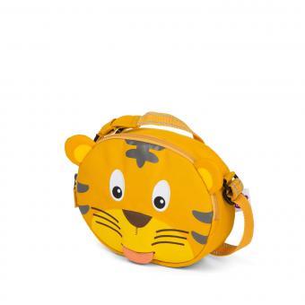 Affenzahn Mini Freunde Timmy Tiger Schultertäschchen Timmy Tiger
