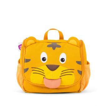Affenzahn Reisezubehör Timmy Tiger Kulturbeutel Timmy Tiger