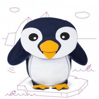 Affenzahn Kleine Freunde Pepe Pinguin Rucksäckchen