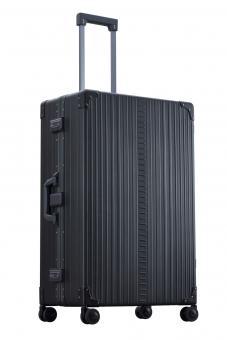 """Aleon Traveler Macro 30"""" Onyx"""