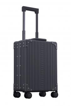"Aleon Vertical Carry-On Business 21"" Onyx"