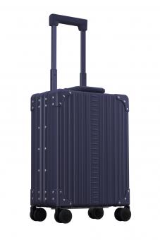 "Aleon Vertical Carry-On Business 21"" Saphir"