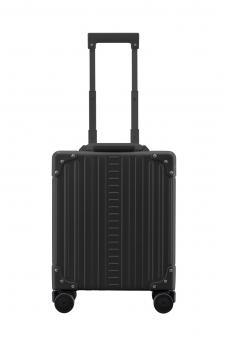 "Aleon Vertical Carry-On underseat 16"" Onyx"