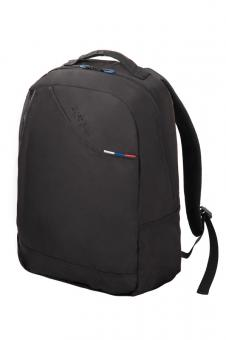 American Tourister Business III Laptop Rucksack
