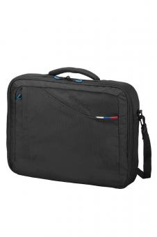 American Tourister Business III Office Case 17""