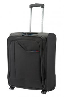American Tourister Business III Mobile Office 17""