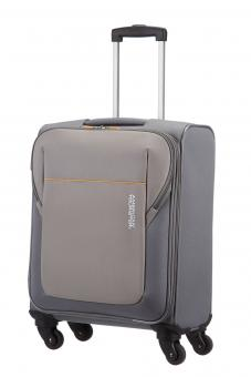 American Tourister San Francisco Spinner S Strict Grey