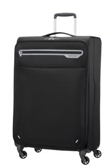 American Tourister Lightway Spinner 74cm Anthracite