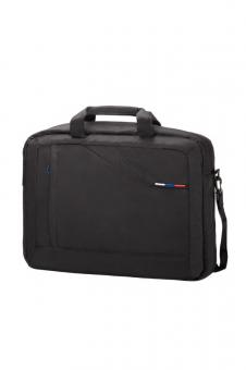 American Tourister Business III Laptop Aktentasche