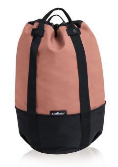Babyzen Yoyo Accessoires Shopping Bag Ginger