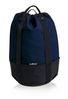 Babyzen Yoyo Accessoires Shopping Bag Navy Blue