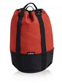 Babyzen Yoyo Accessoires Shopping Bag Rot