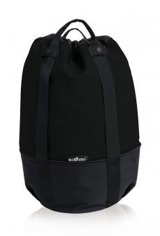 Babyzen Yoyo Accessoires Shopping Bag Schwarz