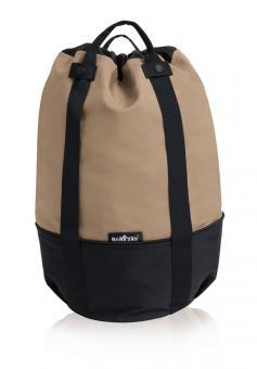 Babyzen Yoyo Accessoires Shopping Bag Taupe