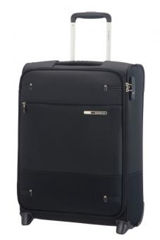 Samsonite Base Boost Upright 55cm Länge 40cm Black