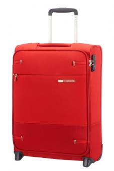 Samsonite Base Boost Upright 55cm Länge 40cm Red