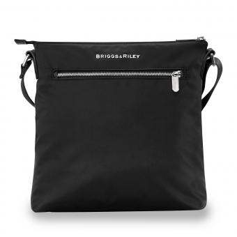 Briggs & Riley Rhapsody Crossbody schwarz