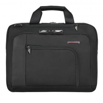 Briggs & Riley Verb Engage Mini Brief mit Laptopfach 15""