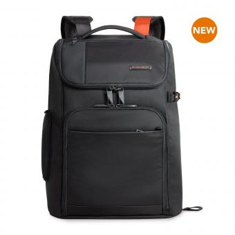 Briggs & Riley Verb Advance Backpack