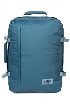 Cabin Zero Classic Backpack 44L Aruba Blue