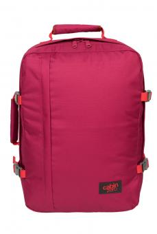 Cabin Zero Classic Backpack 44L Jaipur Pink