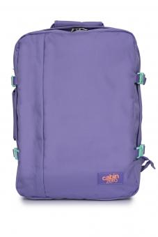 Cabin Zero Classic Backpack 44L Lavender Love