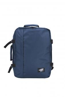 Cabin Zero Classic Backpack 44L Navy