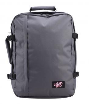 Cabin Zero Classic Backpack 44L Original Grey
