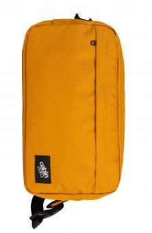 Cabin Zero Classic Cross Body 11L Orange Chill