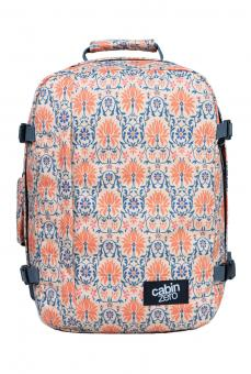 Cabin Zero Classic V&A Backpack 36L Azar