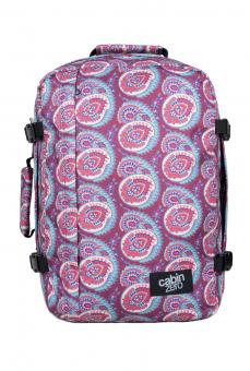 Cabin Zero Classic V&A Backpack 36L Paisley
