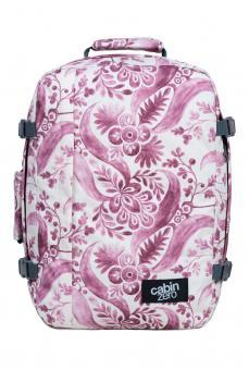 Cabin Zero Classic V&A Backpack 36L Spitalfields