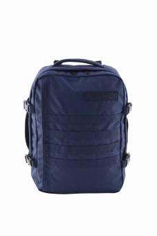 Cabin Zero Military Backpack 28L Navy