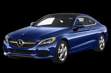 Car-Bags Mercedes-Benz C-Klasse Coupé (C205) Reisetaschen-Set ab 2015 | 3x71l + 3x33l