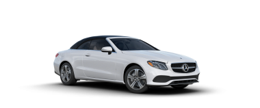 Car-Bags Mercedes-Benz E-Klasse Cabrio (A238) Reisetaschen-Set ab 2017 | 2x43l + 2x42l + 1x23l