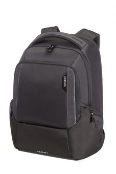 "Samsonite Cityscape Tech LP Laptop Backpack 14"" Black"