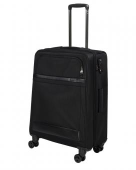 Cocoono Inspiration Newline Trolley M