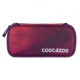 Coocazoo PencilDenzel *OceanEmotion* Limited Edition Schlamperetui Galaxy Pink
