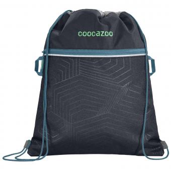 Coocazoo RocketPocket2 Sportbeutel 2019-2020 Diveman
