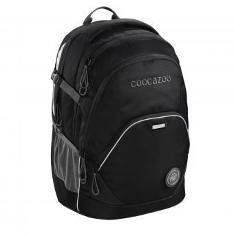 Coocazoo Schulrucksäcke EvverClevver 2 Rucksack MatchPatch Watchman