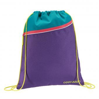 Coocazoo Taschen Sportbeutel RocketPocket Holiman