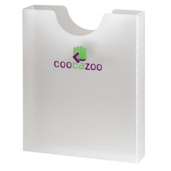 Coocazoo Zubehör Folder Holder Heftbox