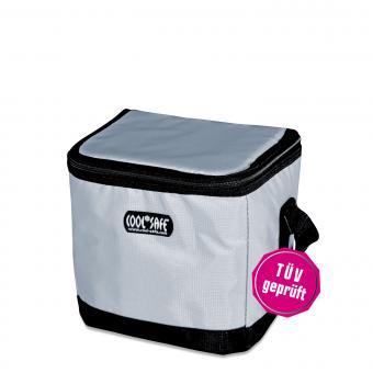 Cool Safe Medikamenten-Kühltasche