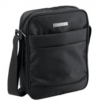 d&n Bags & More Umhängetasche 5600 schwarz