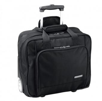 d&n Business & Travel Business-Trolley 2881 schwarz