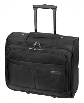 d&n Business & Travel Business-Trolley 2882 schwarz