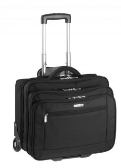 d&n Business & Travel Business-Trolley 2888 schwarz