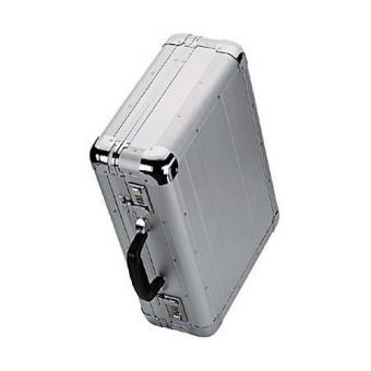 Dermata Aktenkoffer 7208