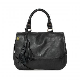 Desiderius Basic Damentasche Aemilia black