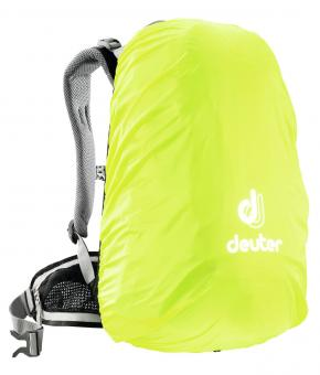 Deuter Cover Raincover I (20-35L) neon